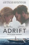Книга Adrift: A True Story of Love, Loss and Survival at Sea автора Tami Oldham