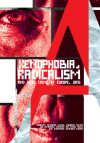 Книга Xenophobia, radicalism and hate crime in Europe 2015 автора Валерий Энгель