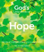скачать книгу God's Little Book of Hope автора Richard Daly