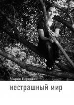 скачать книгу Нестрашный мир автора Мария Беркович