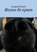 скачать книгу Жизнь докраев автора Андрей Попов